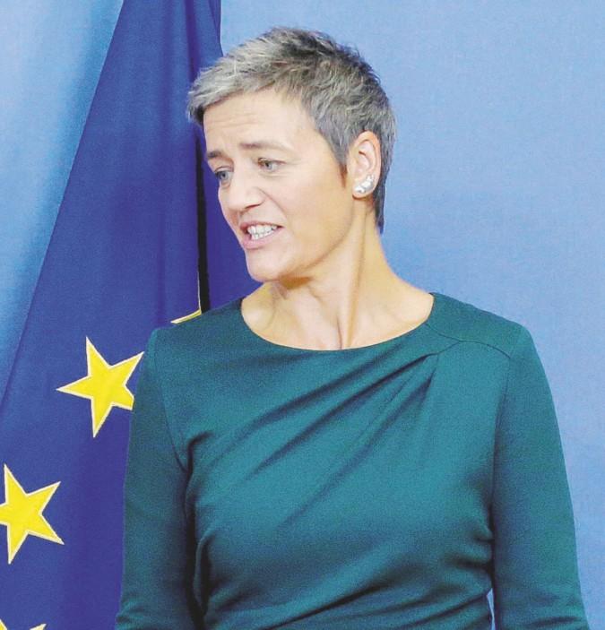 """Il piano """"salva-banche"""" del governo a rischio Ue"""