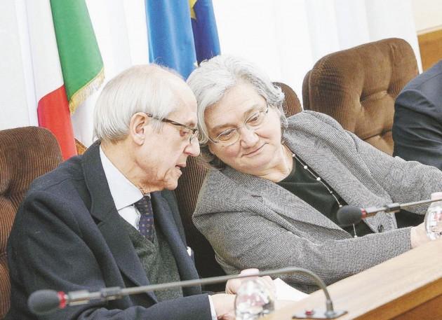 Mafia Roma: audizione Tronca in Antimafia