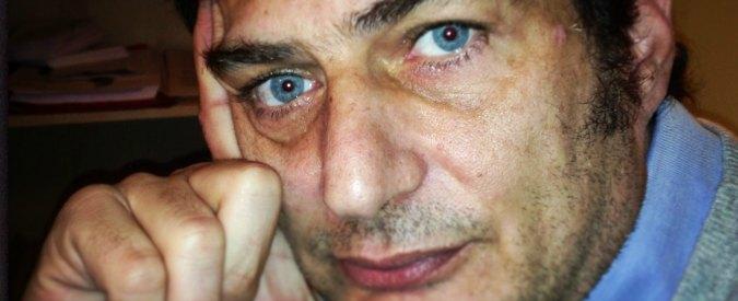 Emiliano Liuzzi, oggi i funerali a Livorno. Meno aggiornamenti sul sito del Fatto per consentire ai colleghi l'ultimo saluto