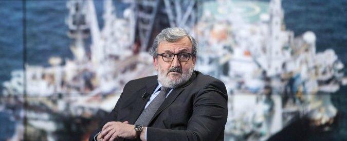 """Taranto, Michele Emiliano impugna davanti alla Consulta il 10° decreto salva-Ilva: """"La nostra pazienza è finita"""""""