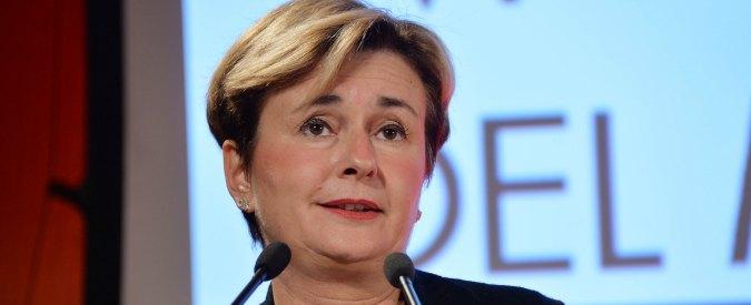 Sondaggi, Pd (-1,8%) e governo (-2%) in calo dopo lo scandalo Guidi. E un italiano su due chiede le dimissioni della Boschi