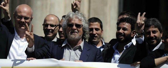 M5s, i rimborsi dei parlamentari a confronto: dal taxi all'albergo fino agli eventi sul territorio