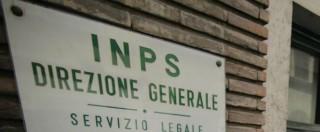 """Amianto, la storia di Giancarlo: ammalato di asbestosi, ma l'Inps non gli dà la pensione. """"Mancano i decreti attuativi"""""""