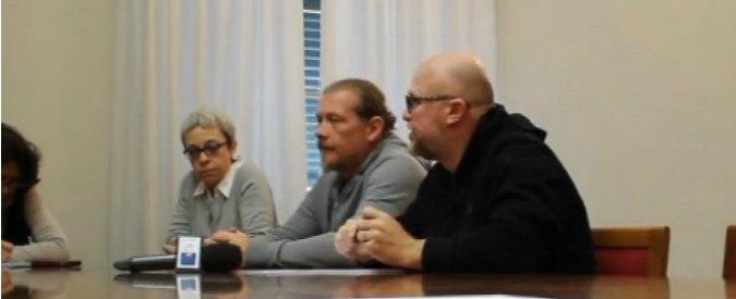 """Rifiuti Livorno, indagato assessore al Bilancio M5s Lemmetti: """"Non mi dimetto"""""""