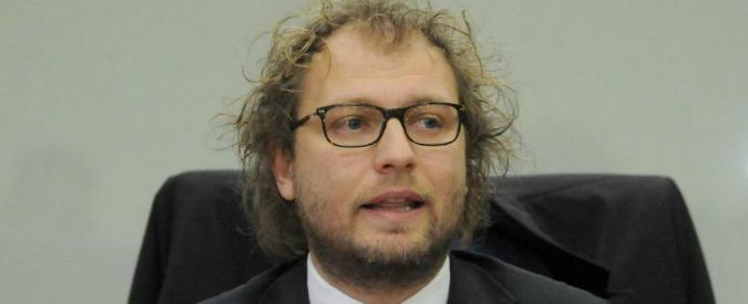 """Banche di credito cooperativo, Mucchetti: """"Caro Lotti, guarda la Cambiano per capire gli errori della tua riforma"""""""
