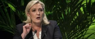 Panama Papers, coinvolti anche i Le Pen. Da Seedorf a Rosberg, dall'Inter alla Mercedes: lo sport nel mirino