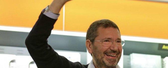 """Roma 2016, Marino: """"Non mi candido, serve un civico. Giachetti? La prossima volta Pd sceglierà l'usciere di Rutelli"""""""