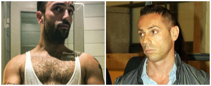 """Luca Varani, lettera di Pietro Maso a Manuel Foffo: """"So perché volevi uccidere tuo padre"""""""