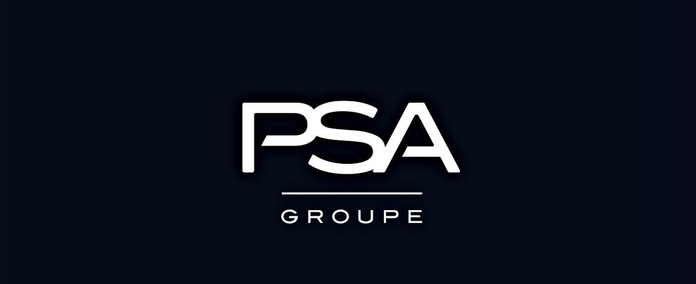 Gruppo PSA, 26 modelli in cinque anni  Ecco i dettagli del piano e il nuovo logo
