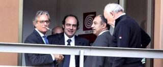 Regeni, vertici inquirenti Italia-Egitto. Italiani insoddisfatti: 'Dossier incompleto'