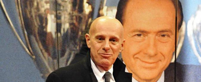 """Milan, Sacchi a Berlusconi: """"Scegli Di Francesco come allenatore"""" – Video"""