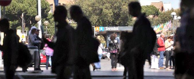 Roma, caos Atac: '1/3 dei bus in deposito e metro A ridotta in autunno: pochi fondi'