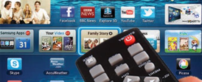 Tv, Europa vuole imporre norme protezionistiche ad Amazon e Netflix? Meglio investire