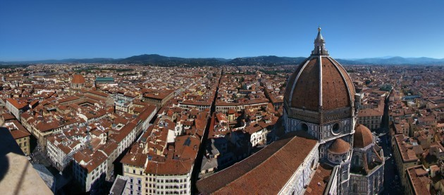 Toscana_Firenze1_tango7174-630x277
