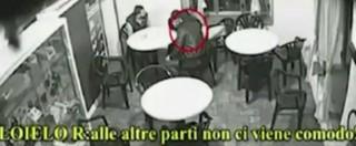 Vibo Valentia, 23 arresti per 'ndrangheta. Indagato presidente della provincia eletto da Pd, Ncd, FI e Fdi: 'Favoriva le cosche'