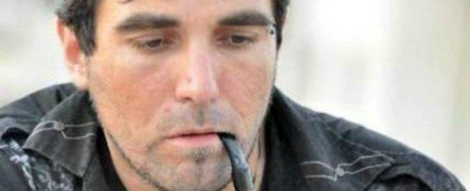 """Vittorio Arrigoni, 5 anni dalla morte. La madre Egidia: """"Oggi non riconoscerebbe questa Ue disumana. Manca la sua voce"""""""