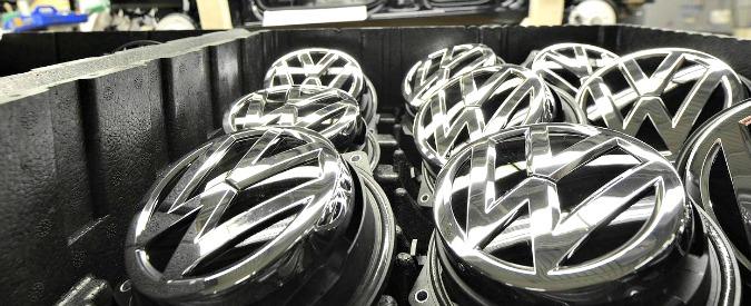 Altroconsumo, dopo quella contro Fiat i tribunali ammettono una class action anche nei confronti di Volkswagen