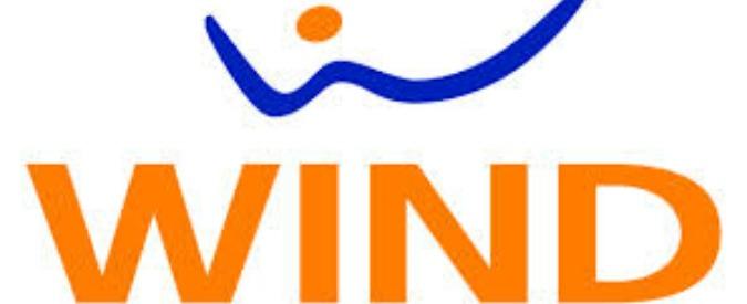 """Wind, Antitrust sospende All Inclusive Maxi: """"Addebito senza consenso"""". Come Tim Prime e Vodafone Exclusive"""