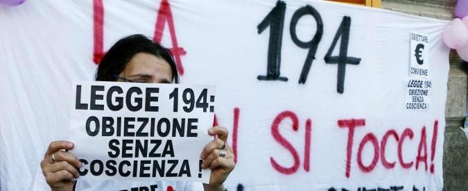 Francesco Dambrosio, morto il 'papà' della legge sull'aborto