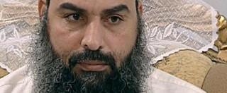 """Abu Omar, Corte Portogallo: """"Sì all'estradizione dell'ex agente Cia De Sousa"""""""
