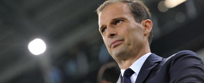 Serie A, 35° giornata: sfida scudetto in differita. La Juve a Firenze, Napoli all'Olimpico con la Roma