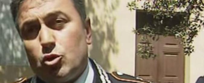 Appalti Roma, a processo l'ex comandante dei vigili urbani. Assolto Meocci, ex dg Rai ai tempi di Berlusconi