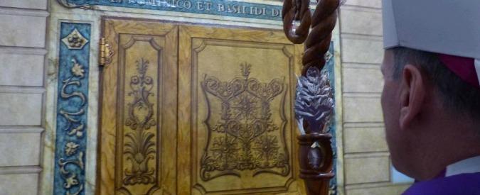 Pedofilia, la Procura chiede l'archiviazione del vescovo di Cassino: 'Difetto di querela'