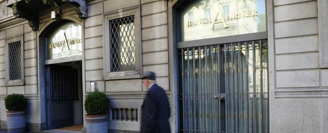 """Panama papers, L'Espresso: """"Nei file anche i fondatori di Banca Arner e i protagonisti del crac Uniland"""""""
