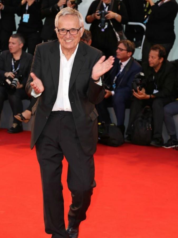 Quinzaine des Réalisateurs, tre italiani al festival di Cannes: Bellocchio, Virzì e Giovannesi