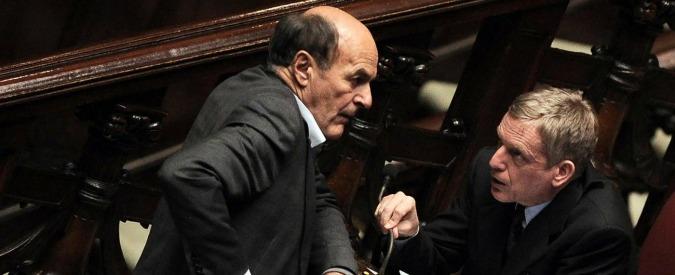 """Referendum, la minoranza Pd non firma col partito: """"Devono chiederlo le opposizioni"""". Renzi: """"Contrari su tutto"""""""