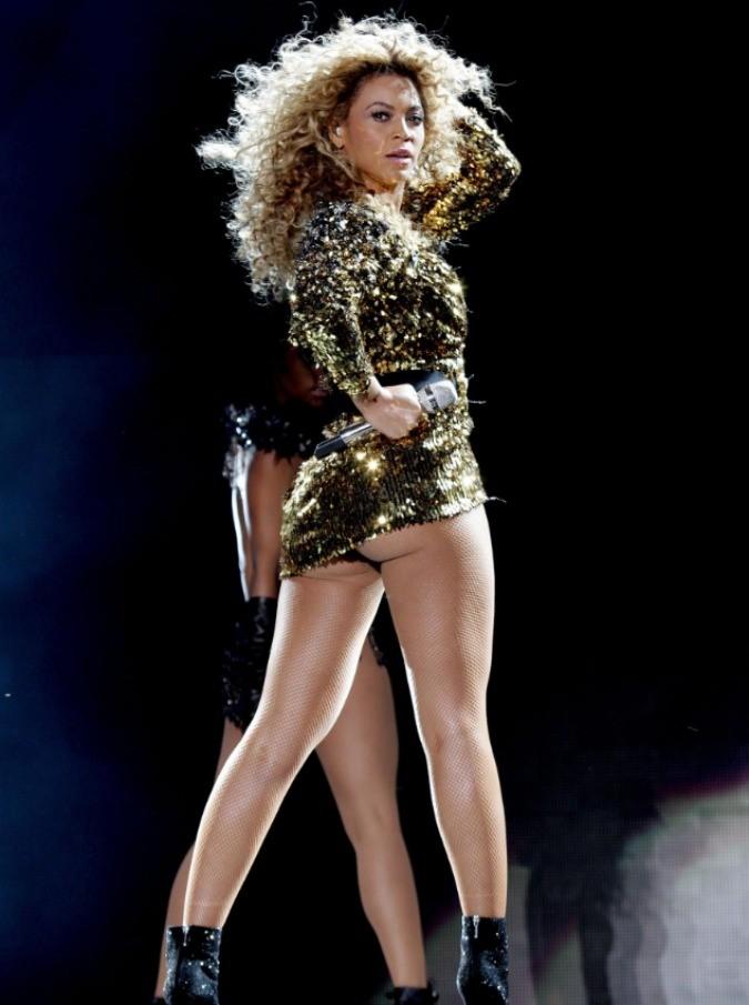 "Beyoncé e Jay-Z lanciano un appello ai fan: ""Diventate vegani, dobbiamo farlo tutti"""
