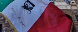 25 aprile, Elba: niente celebrazioni del Comune. I cittadini ne fanno una autogestita con bandiere e banda