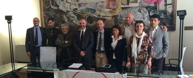 Elezioni Bologna, M5s presenta giunta prima del voto: 2 donne e 6 uomini, mistero su delega Economia