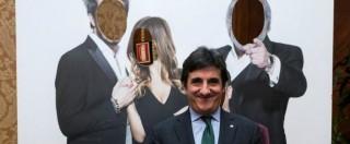 Corriere, Rcs vola in Borsa dopo offerta di Cairo. In attesa della contromossa degli altri soci