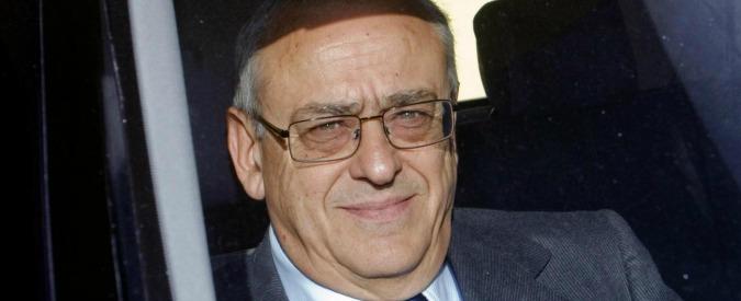 Generali, Francesco Gaetano Caltagirone compra 1,25 milioni di azioni e sale al 2,9% del Leone di Trieste
