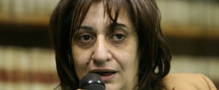"""Stefano Graziano indagato, Capacchione: """"Il premier ascolta solo chi porta grossi pacchetti di voti. Non mi ricandiderò"""""""