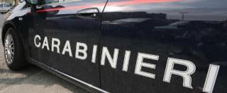 """Catania, blitz dei carabinieri contro Cosa Nostra: 54 arresti nel clan Santapaola. """"Droga prima fonte di reddito del rione"""""""