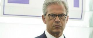 """Appalti Sardegna, nell'inchiesta spunta l'eurodeputato Cicu. Il gip: """"Mail con il capo della banda, gravi indizi di reità"""""""