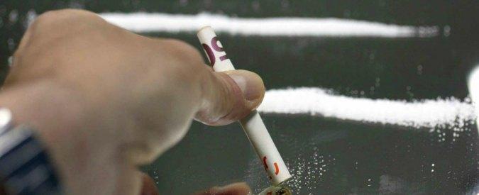 Droga, la vulnerabilità alle sostanze stupefacenti potrebbe essere genetica