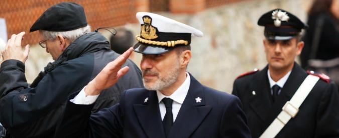 """Moby Prince, comandante De Falco: """"Dopo venticinque anni mi chiedo ancora perché Livorno Radio tacque"""""""