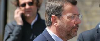 Ballottaggi 2016, a Brindisi vince Carluccio, la candidata dell'ex sindaco Consales. Ko il Pd di Emiliano