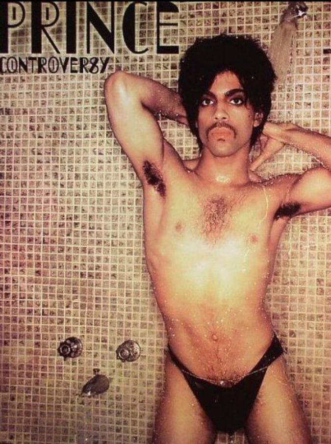 Prince, i quindici brani fondamentali