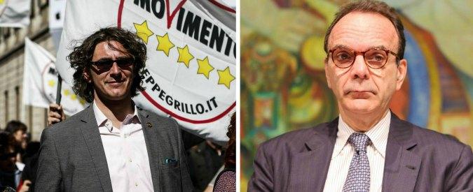 """Milano, i candidati si scontrano sulla trasparenza e scordano i programmi. E Corrado (M5s): """"Parisi meglio di Sala"""""""