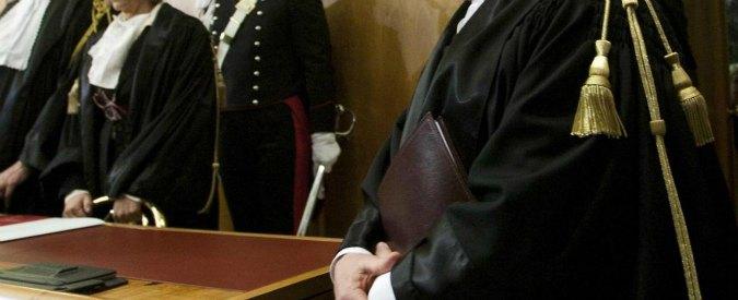 Giunte fiume per avere permessi retribuiti dal lavoro in Regione: Corte dei Conti indaga su ex sindaco Pd