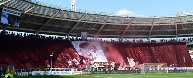Stadio Grande Torino è il nuovo nome dell'Olimpico: il capoluogo piemontese rende omaggio alla storia granata