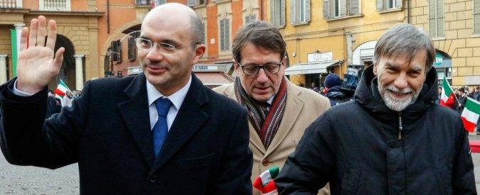 """'Ndrangheta, ex assessore giunta Delrio: """"Immobiliare drogato, giudici non hanno saputo vedere e politica non ha voluto"""""""