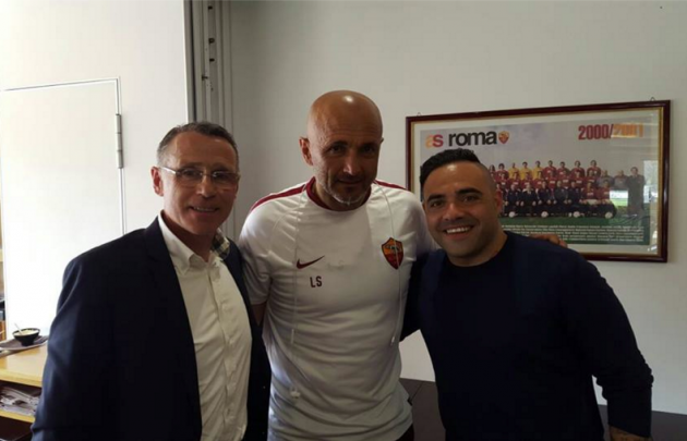 diamante-spalletti-miccoli (1)