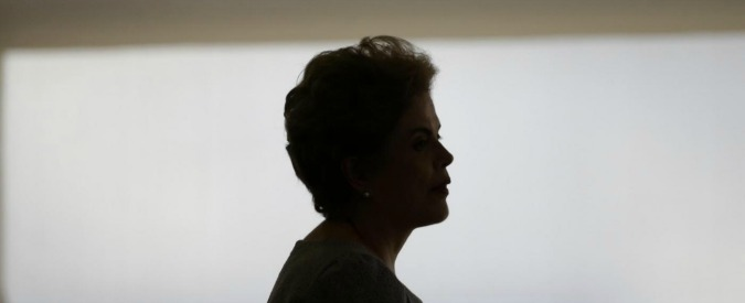 Brasile, respinto il ricorso dalla Suprema Corte. Rousseff verso l'impeachment