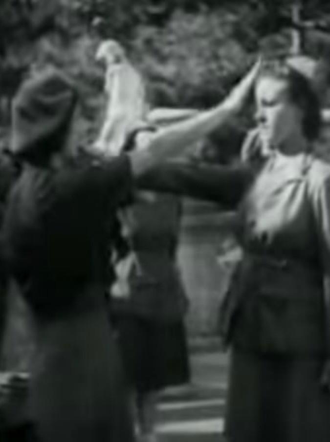 25 aprile, da angeli del focolare a aguzzine: la storia delle fasciste di Salò. Torturatrici crudeli, ma subito perdonate