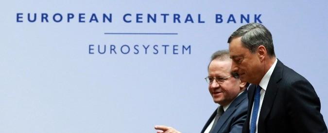 I tassi sull'euro sono a zero: meglio mettersi il cuore in pace
